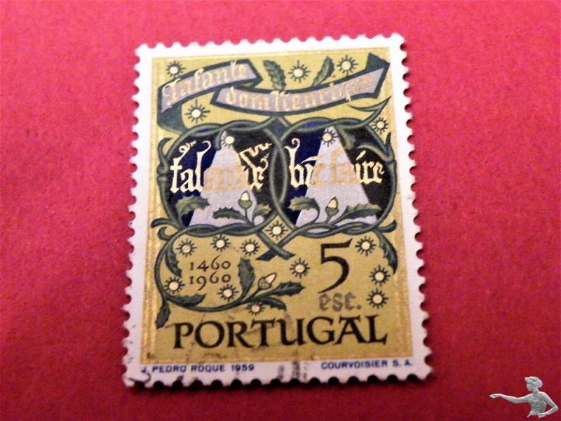 Kosten Briefmarke 2021