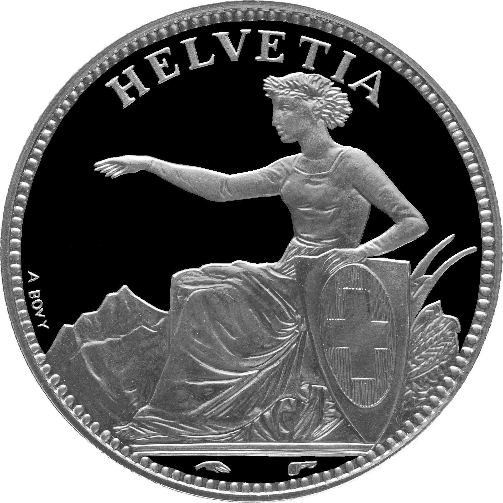 Münzen Und Goldmünzen Online Kaufen Goldvreneli Medaillen